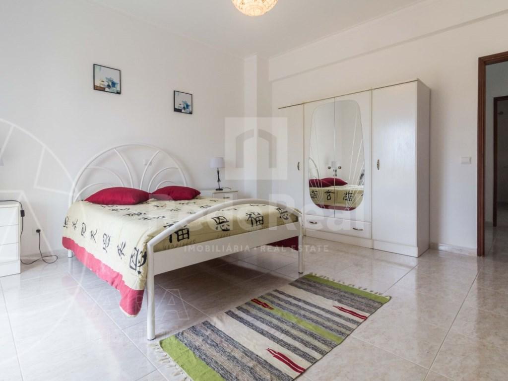 4 Bedrooms Terraced House in São Brás de Alportel  (22)