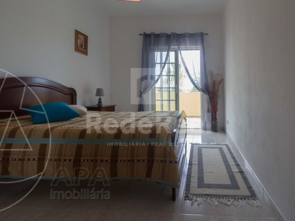 4 Bedrooms Terraced House in São Brás de Alportel  (24)