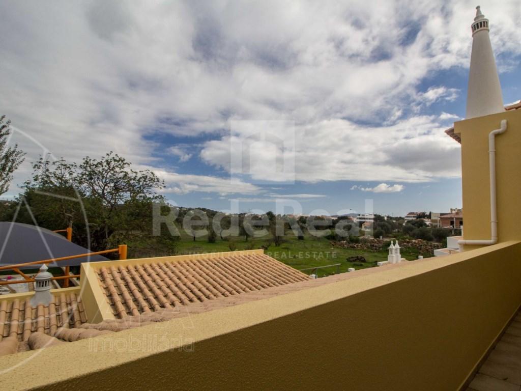4 Bedrooms Terraced House in São Brás de Alportel  (25)
