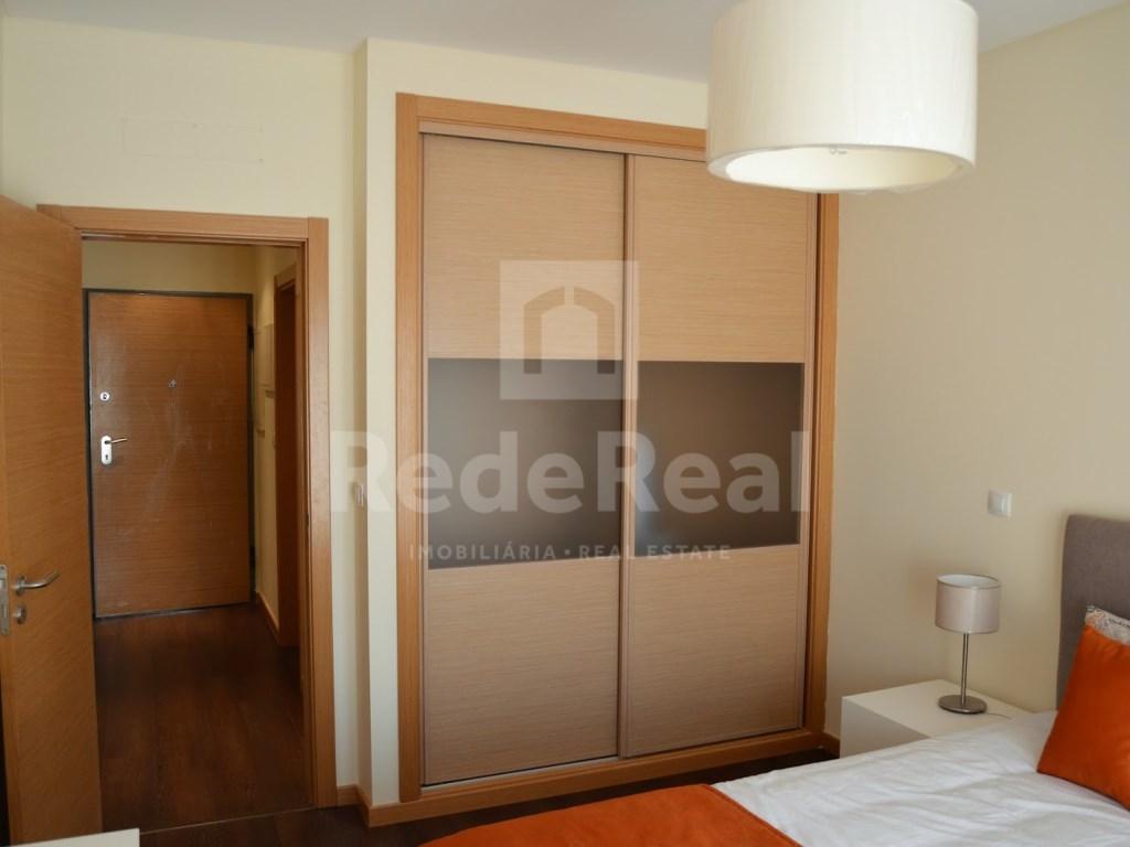 T0+1 Apartamento in Albufeira e Olhos de Água (5)