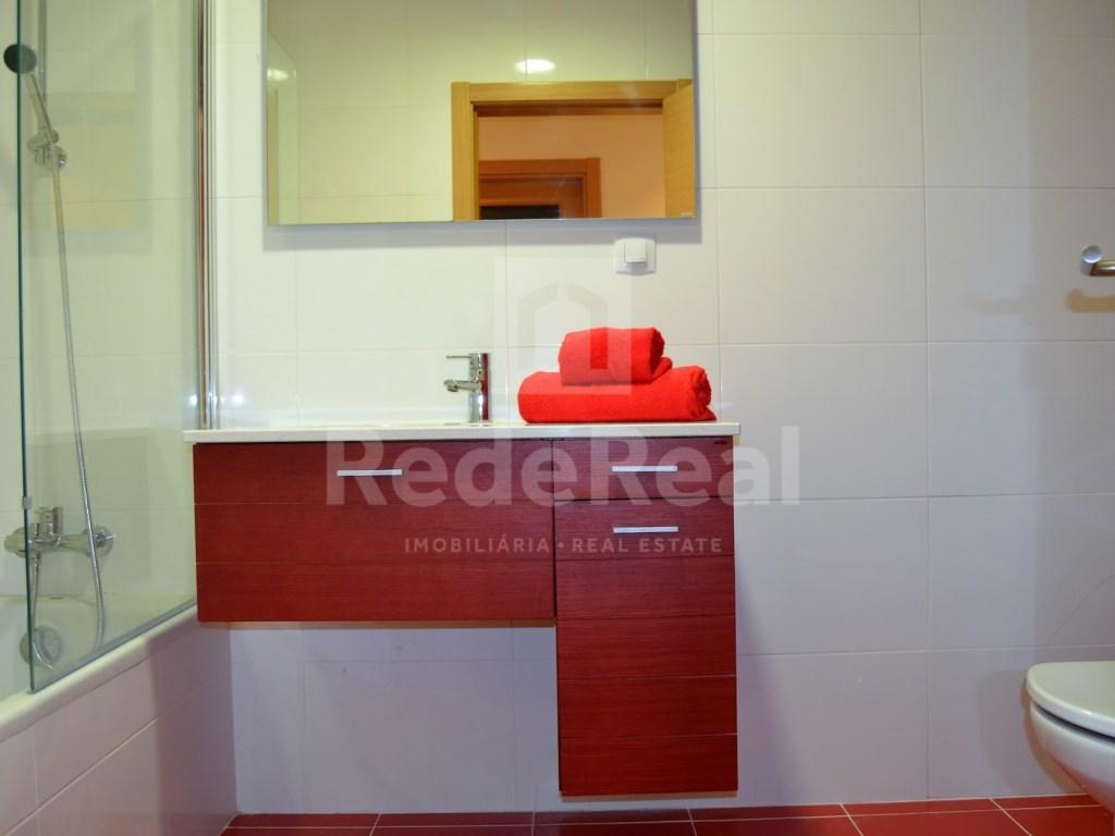 T0+1 Apartamento in Albufeira e Olhos de Água (7)