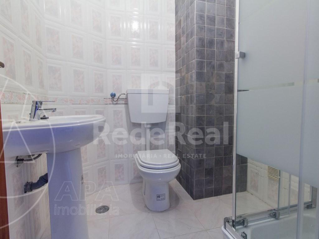 3 Bedroom apartment in Faro (9)