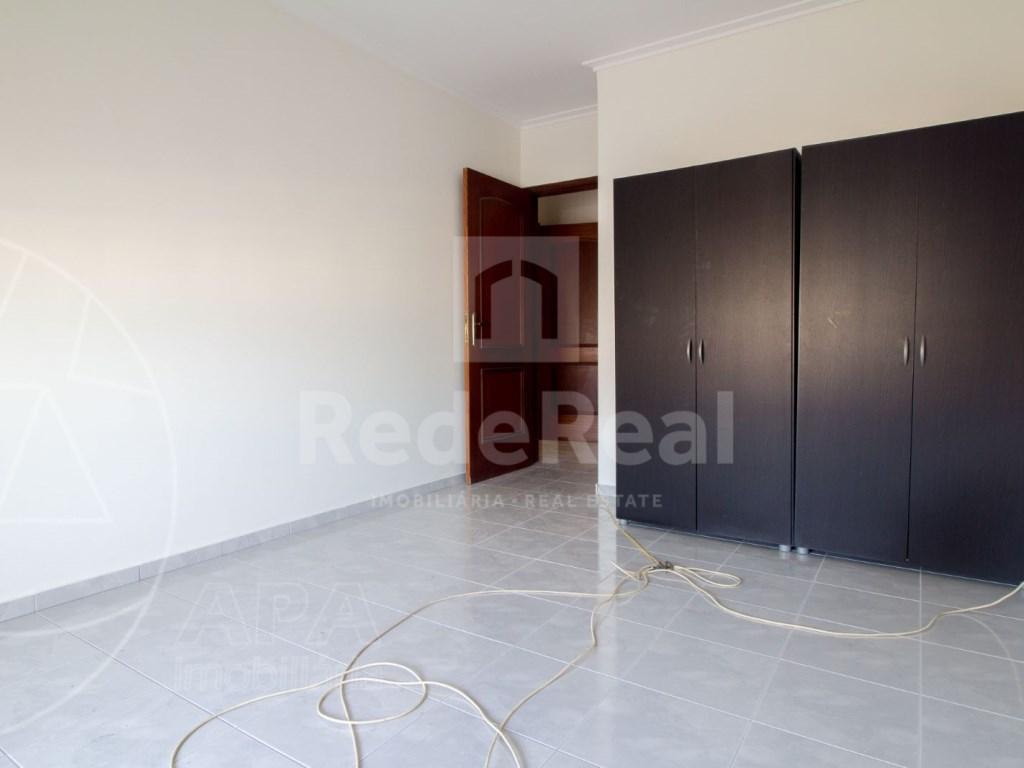 3 Bedroom apartment in Faro (8)