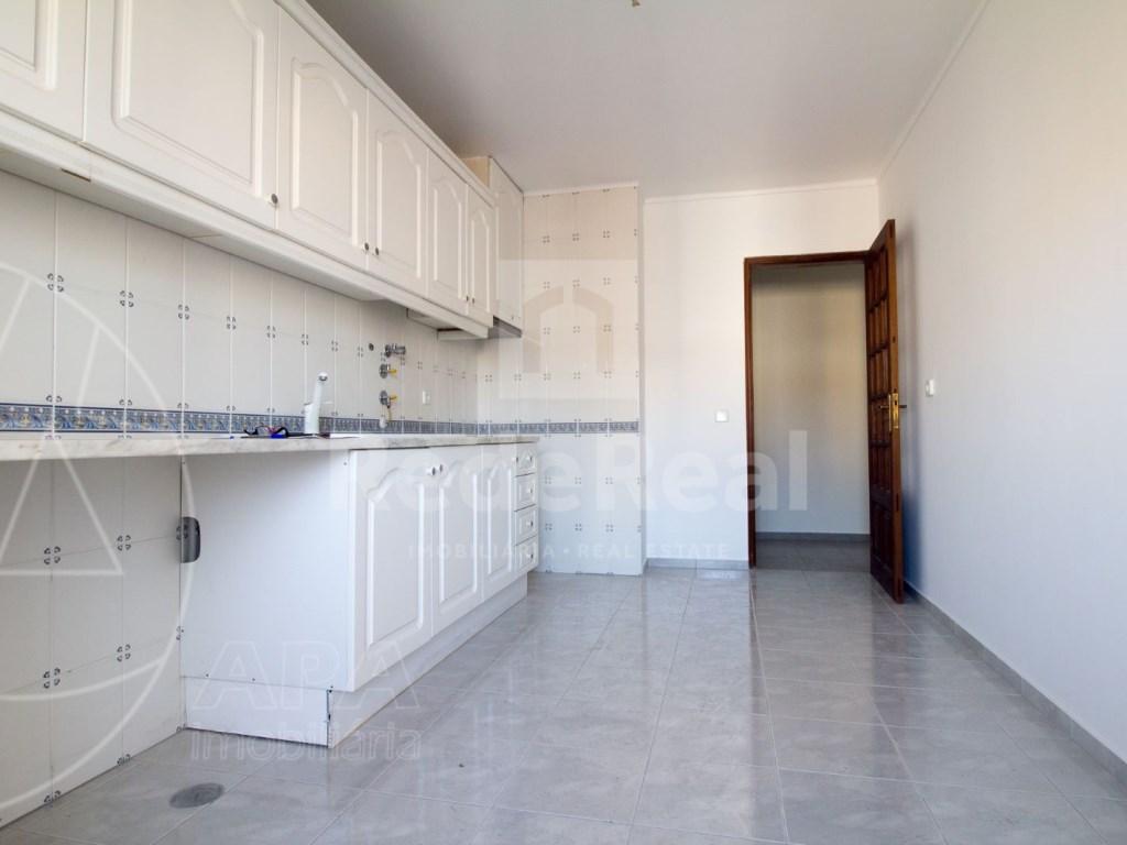 3 Bedroom apartment in Faro (4)