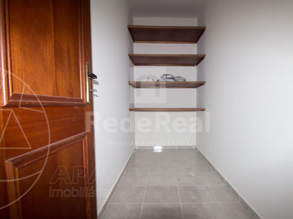 3 Bedroom apartment in Faro (16)