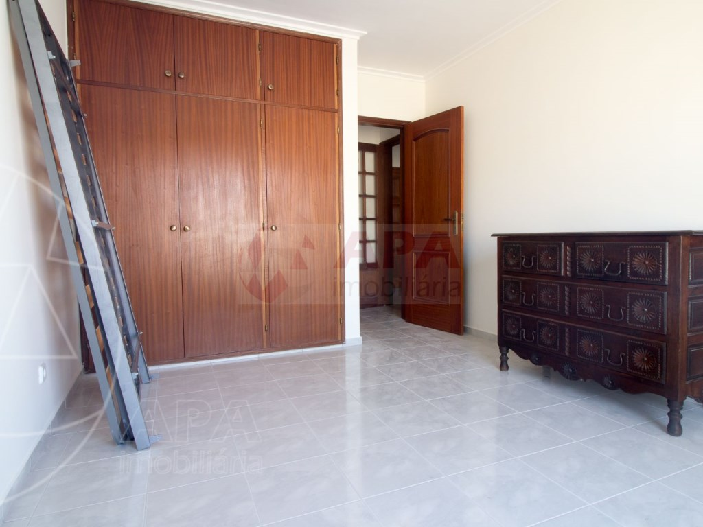 3 Bedroom apartment in Faro (11)