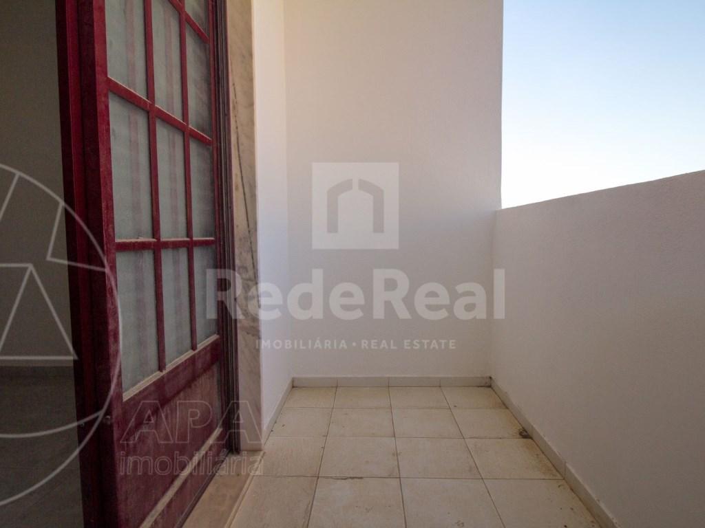 3 Bedroom apartment in Faro (13)
