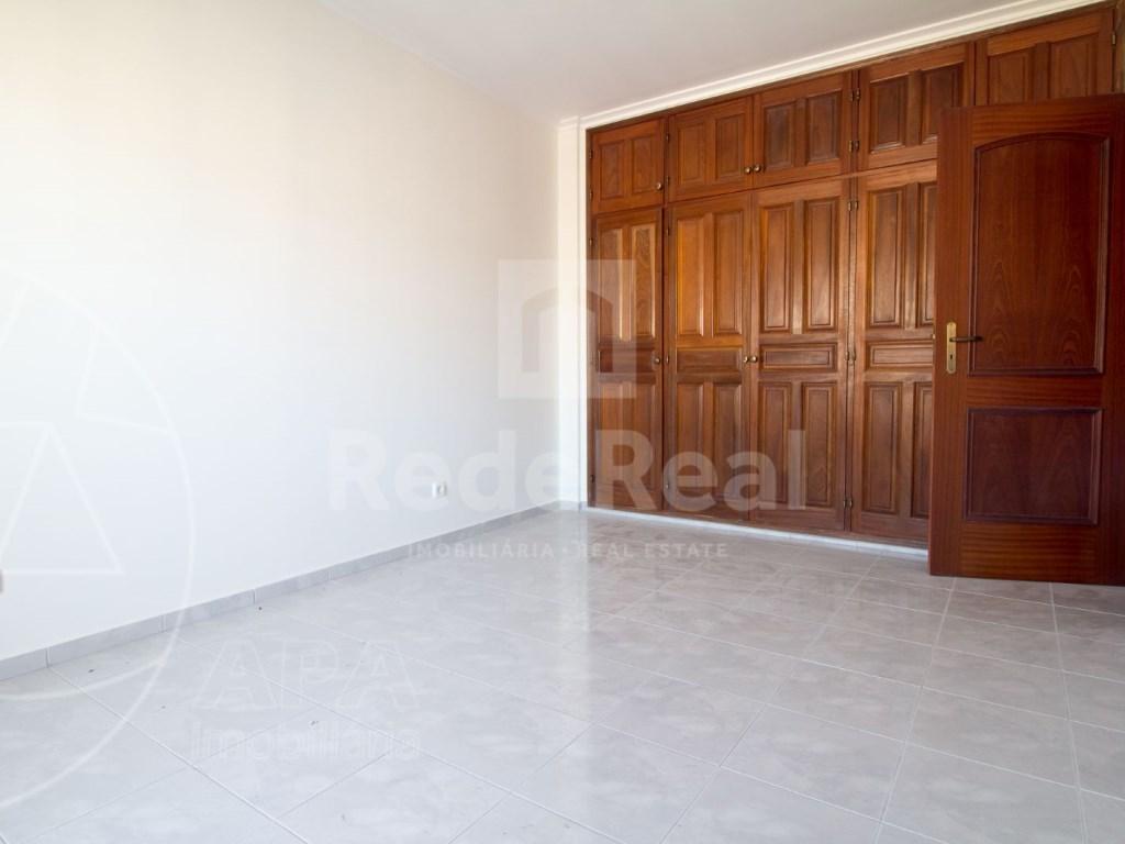 3 Bedroom apartment in Faro (12)