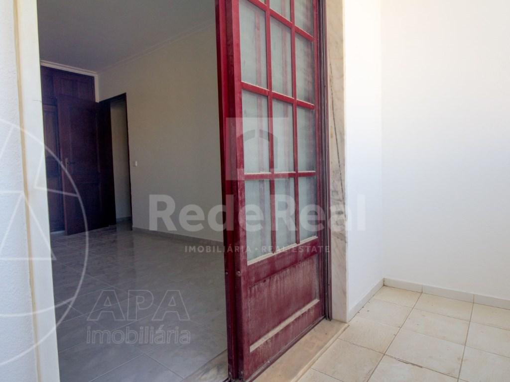 3 Bedroom apartment in Faro (17)