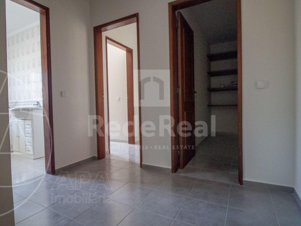 3 Bedroom apartment in Faro (18)