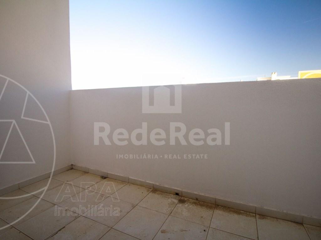 3 Bedroom apartment in Faro (19)