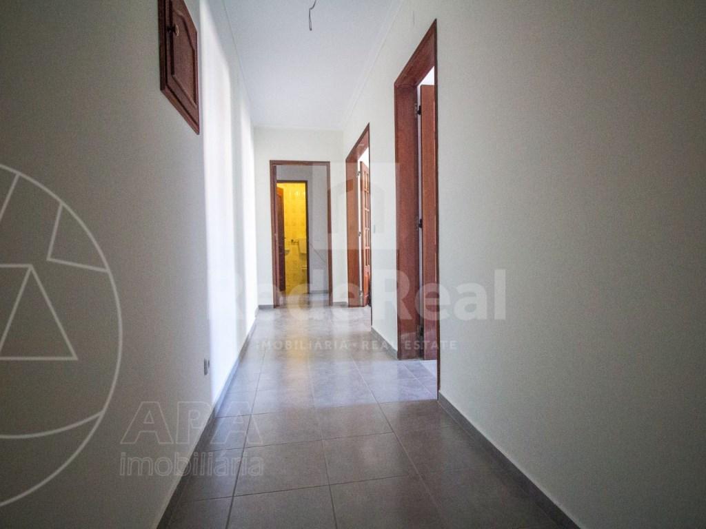 3 Bedroom apartment in Faro (10)