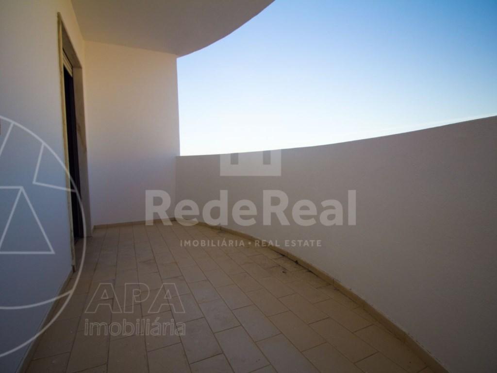 3 Bedroom apartment in Faro (21)