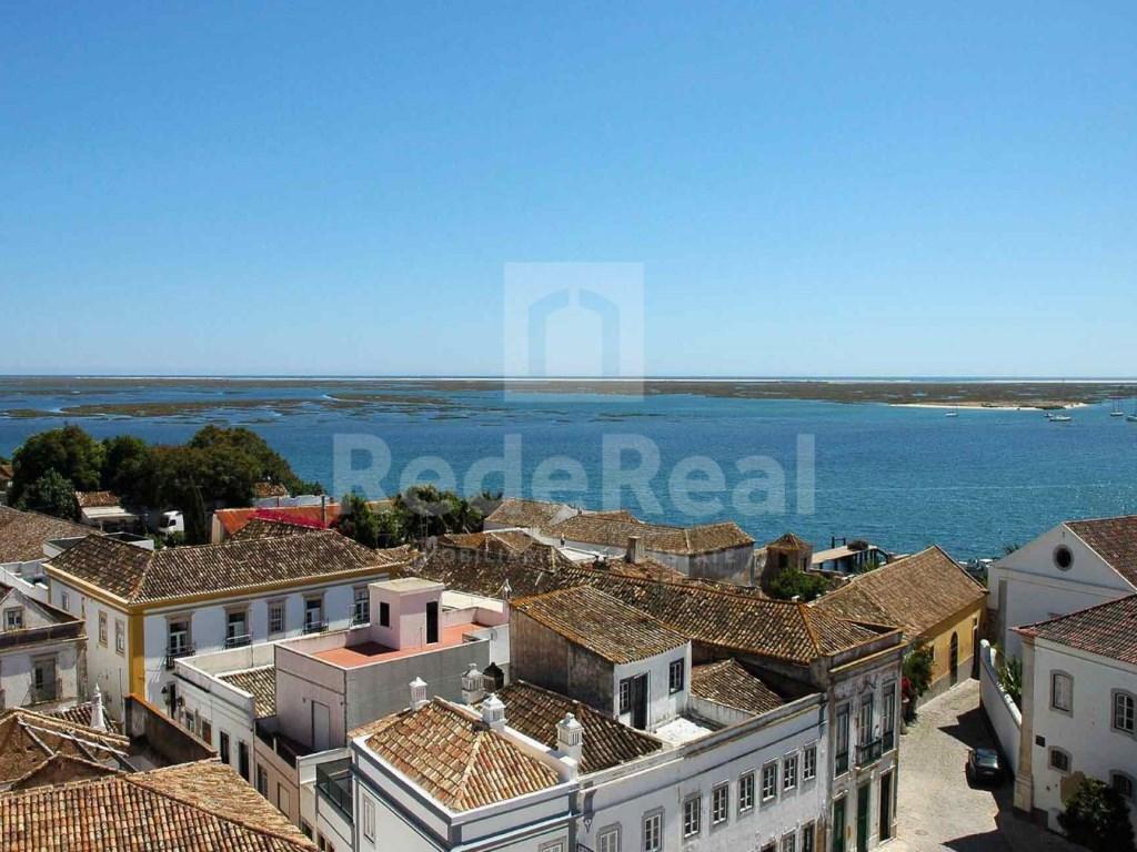 T3 Moradia in Baixa, Faro (Sé e São Pedro) (14)