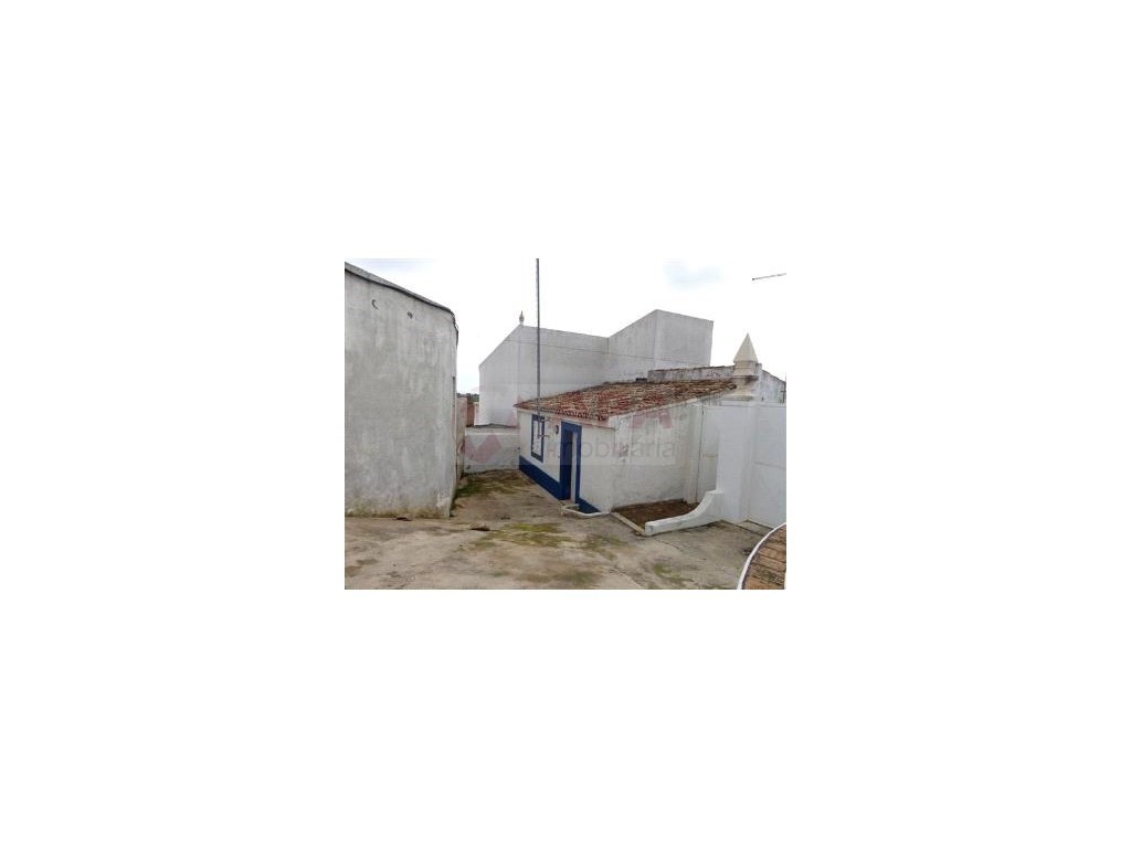 1 Bedroom House in  Boliqueime (3)