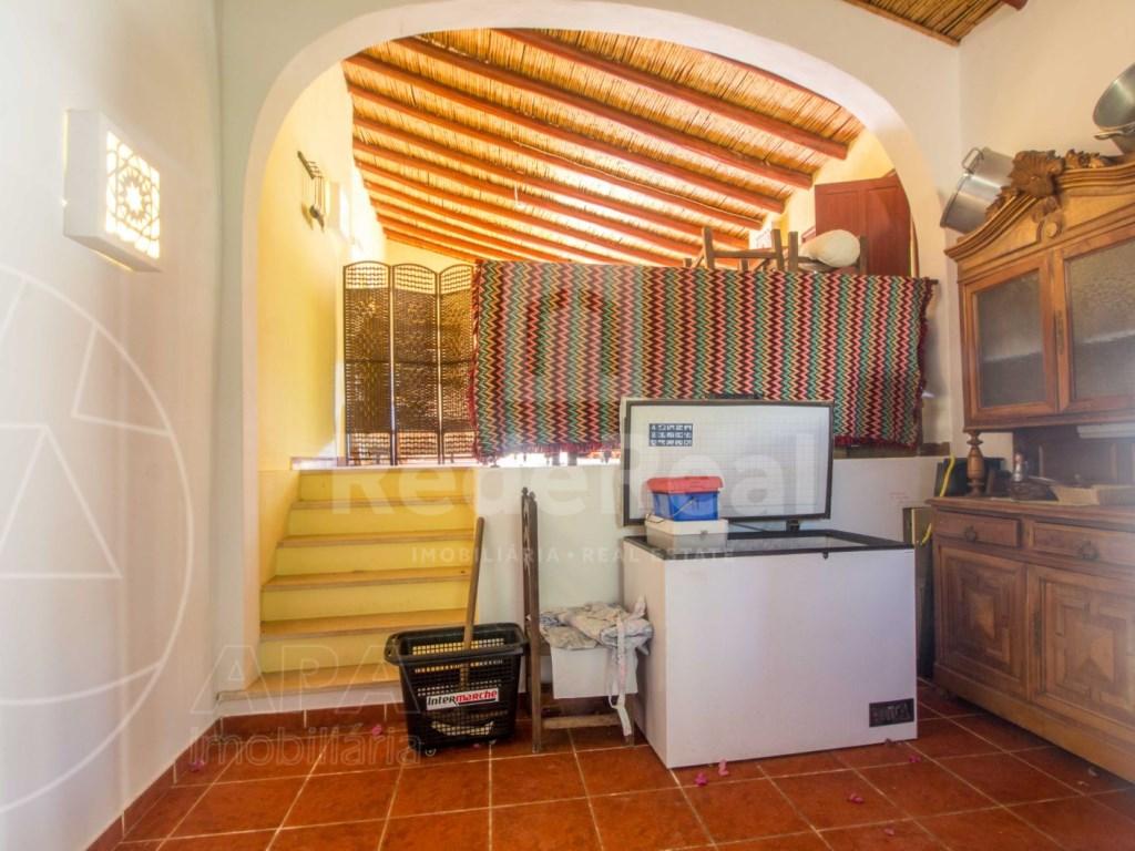 Property  São Bartolomeu de Messines  (12)