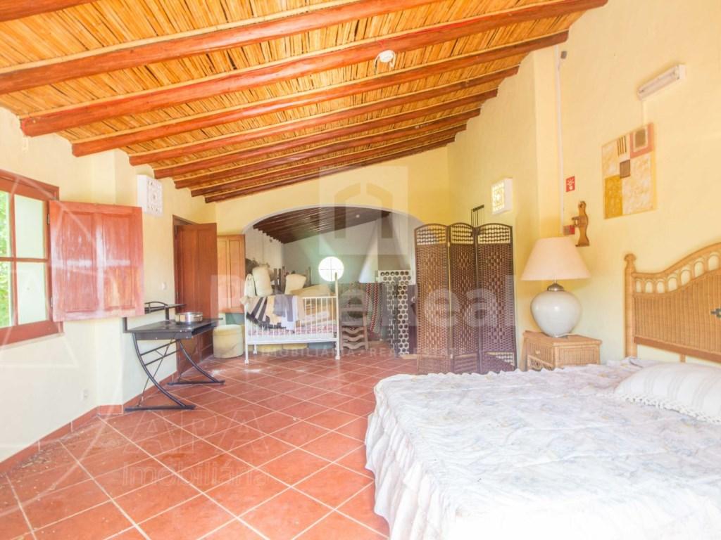 Property  São Bartolomeu de Messines  (18)