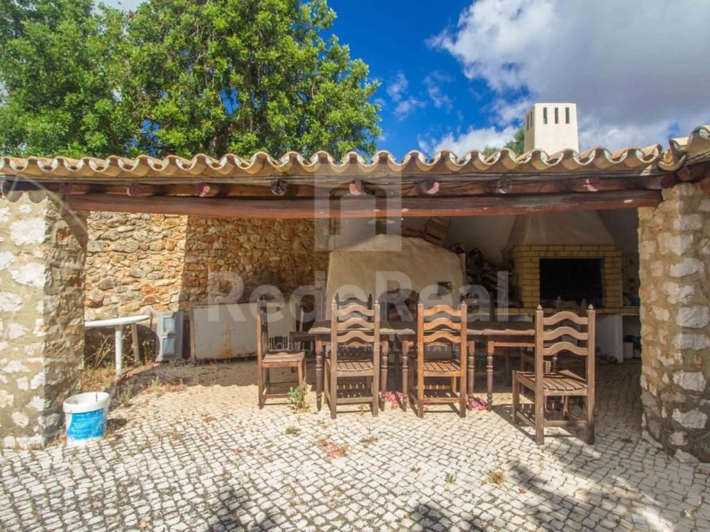Property  São Bartolomeu de Messines  (42)