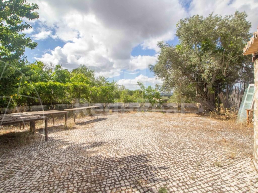 Property  São Bartolomeu de Messines  (44)