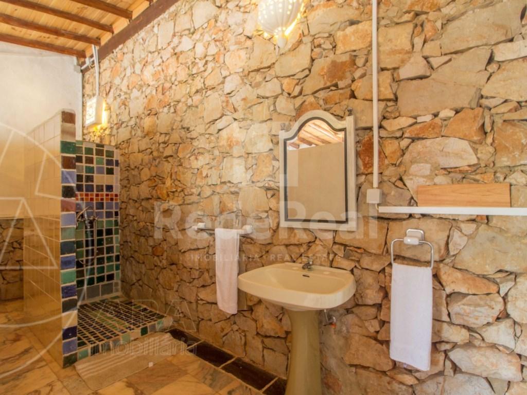 Property  São Bartolomeu de Messines  (31)