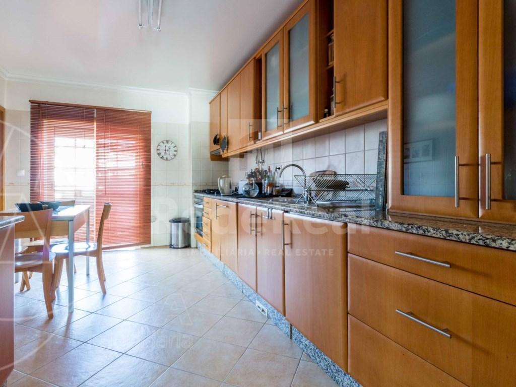 T3 Apartamento in Montenegro (5)