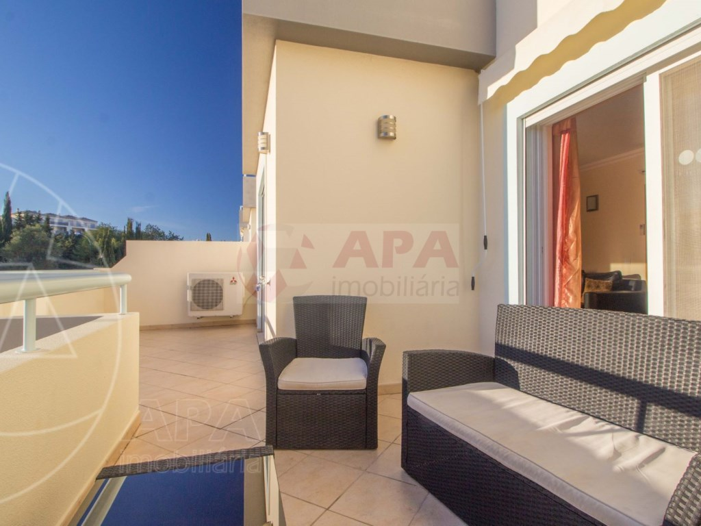 3 Bedrooms + 1 Interior Bedroom Terraced House in  Tavira (27)