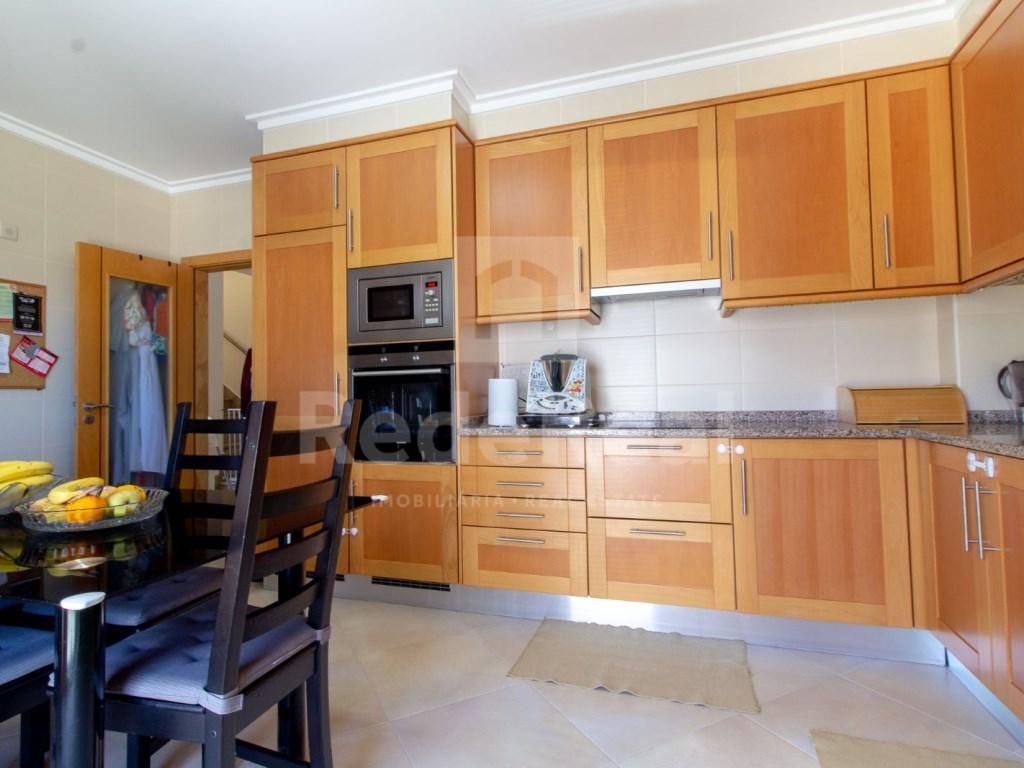 4 Pièces Appartement in Quelfes (8)