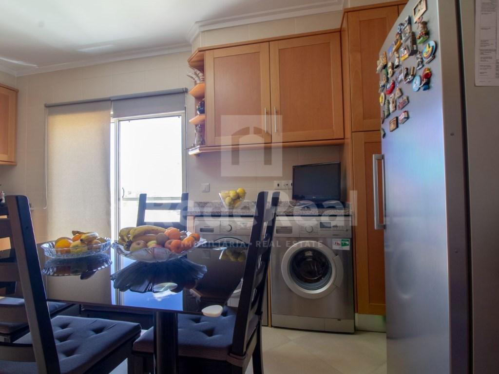 4 Pièces Appartement in Quelfes (9)