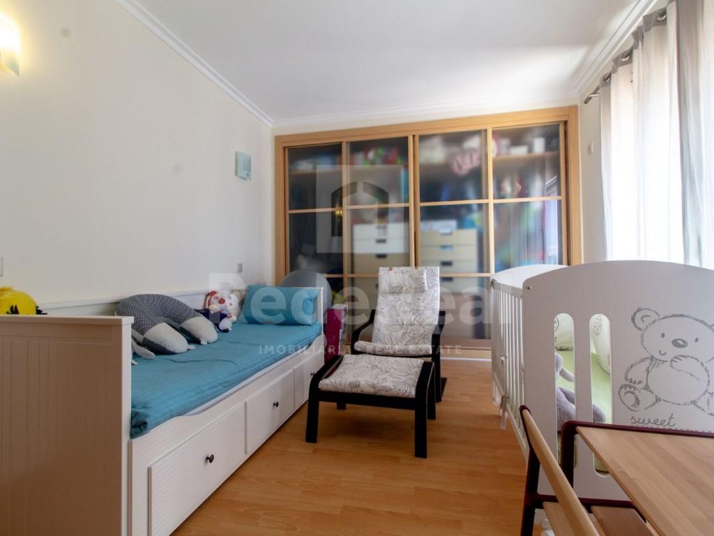 4 Pièces Appartement in Quelfes (16)