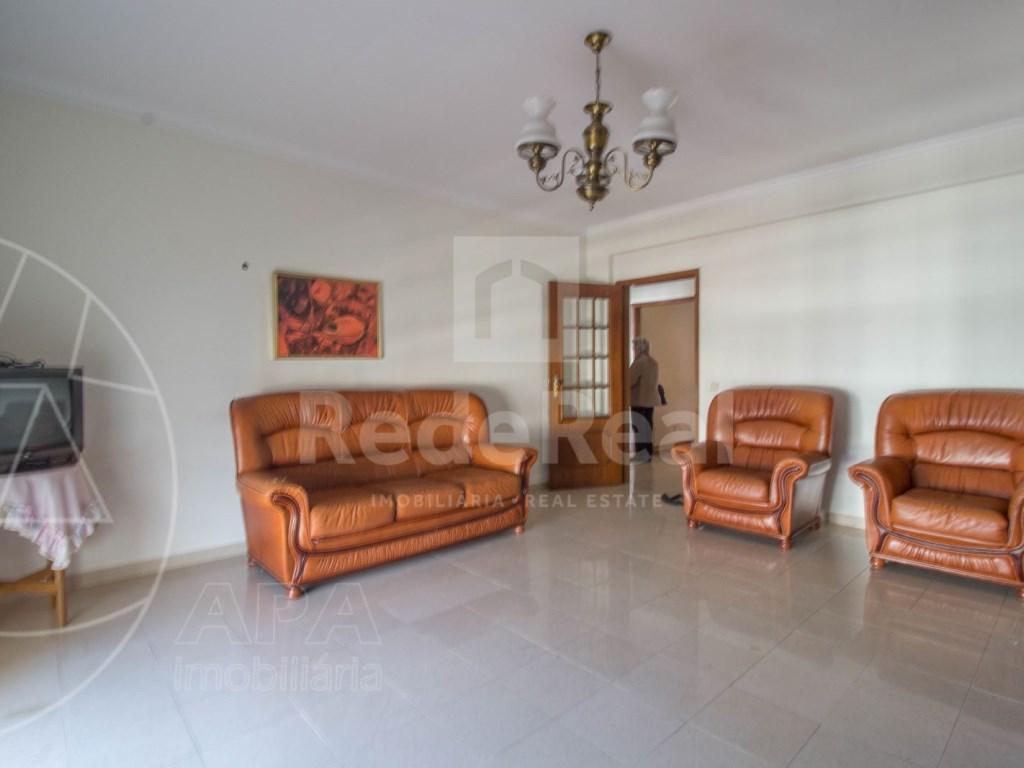 2 Bedroom apartment in Faro (3)