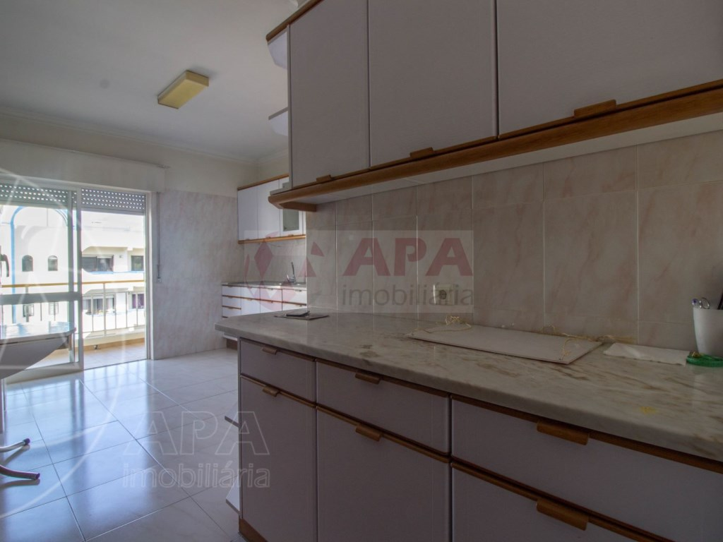 2 Bedroom apartment in Faro (6)