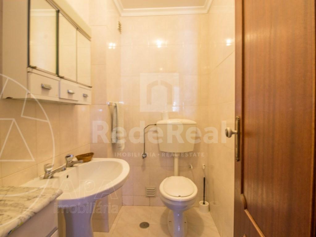 2 Bedroom apartment in Faro (7)