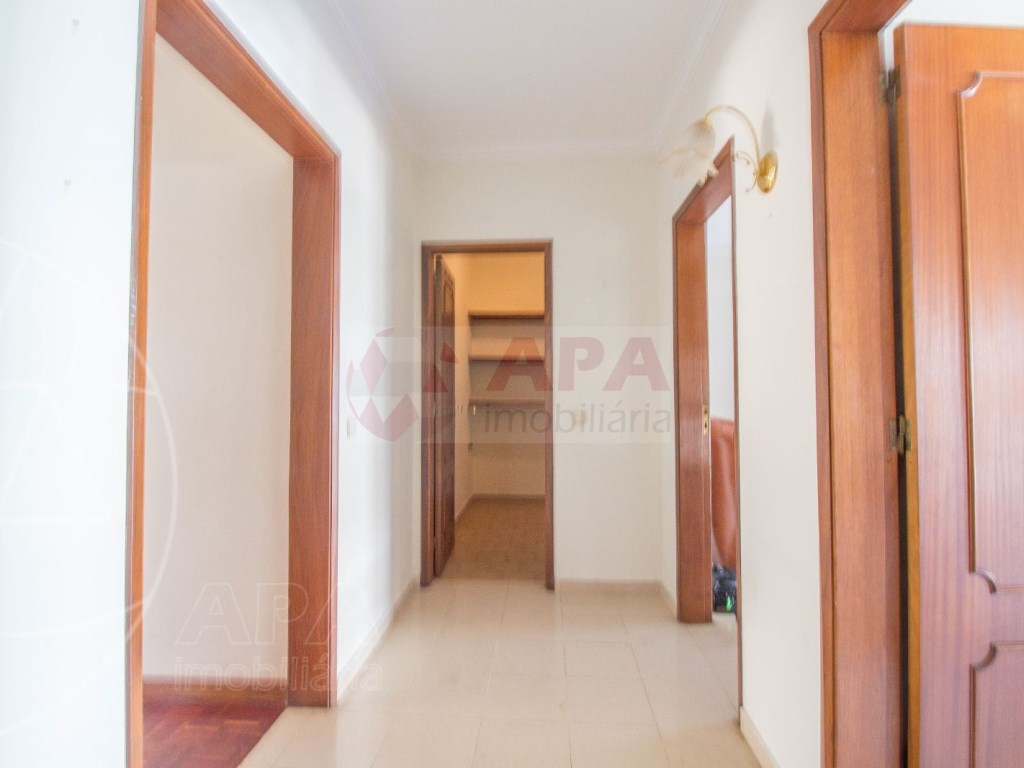 2 Bedroom apartment in Faro (12)