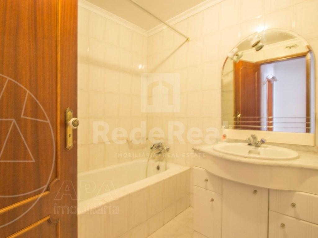 2 Bedroom apartment in Faro (16)