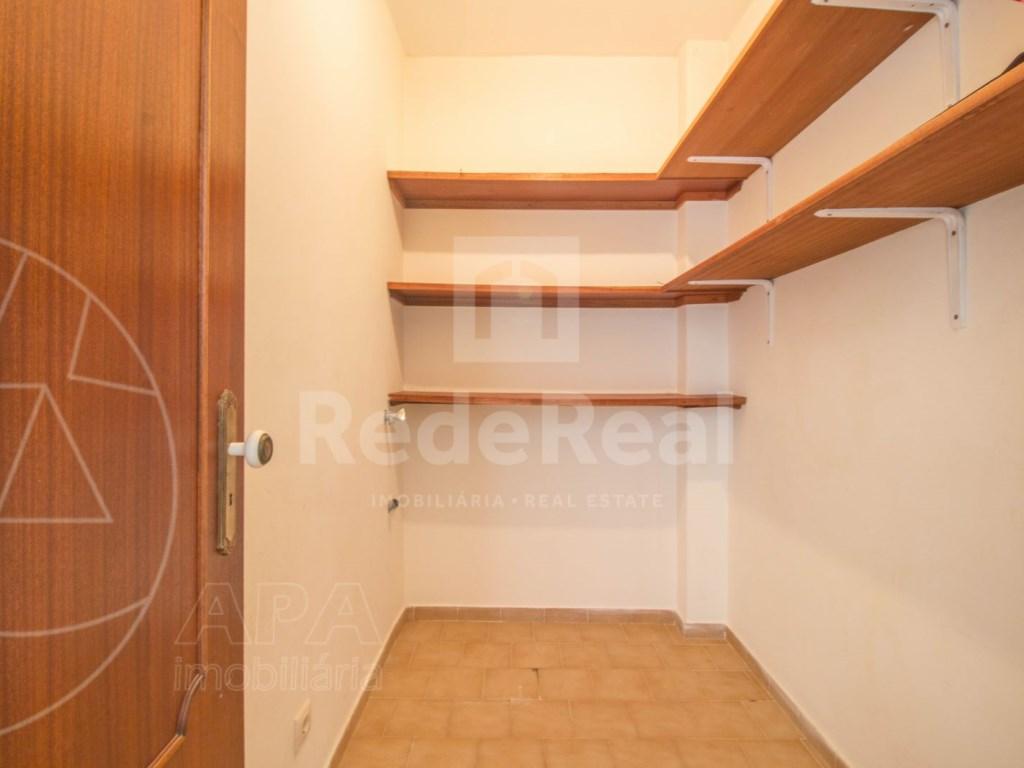 2 Bedroom apartment in Faro (18)
