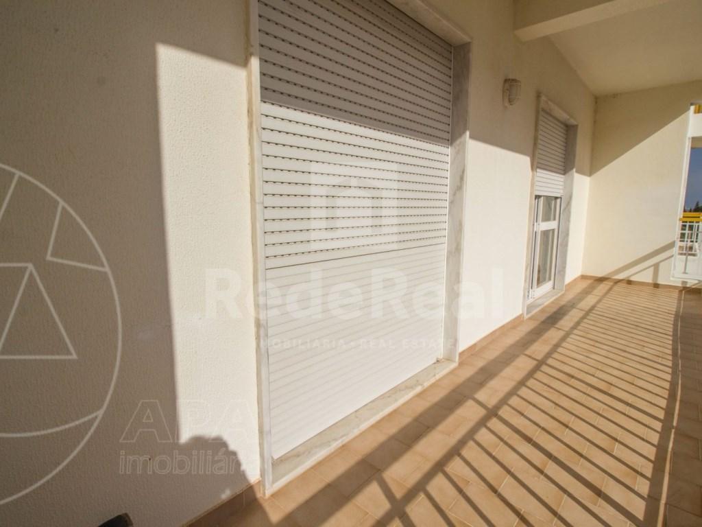 2 Bedroom apartment in Faro (19)