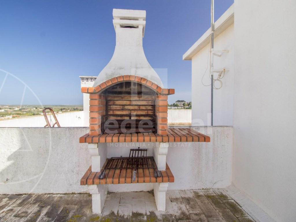 2 Bedroom apartment in Faro (20)