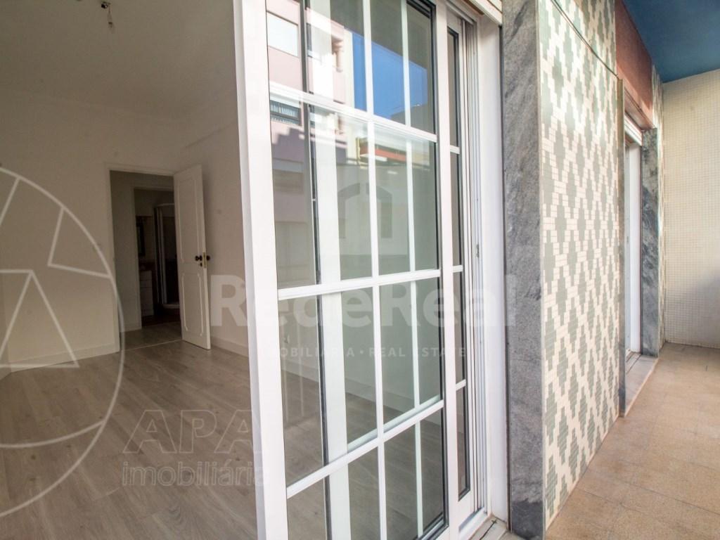 T1 Apartamento in Faro (Sé e São Pedro) (2)