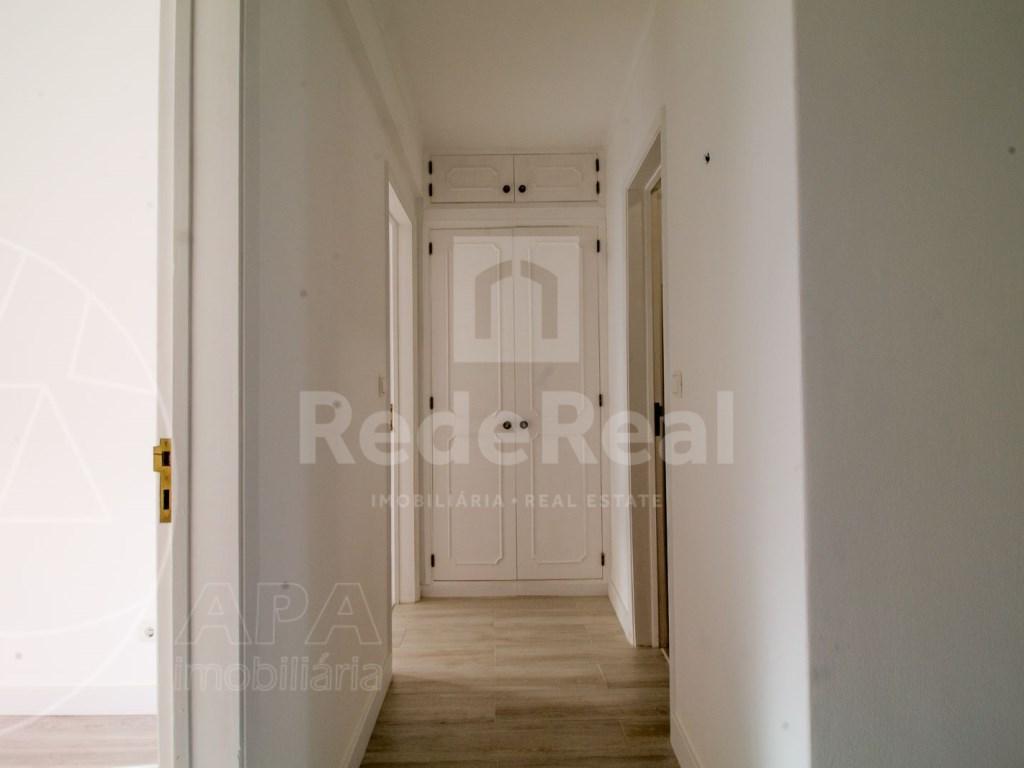 T1 Apartamento in Faro (Sé e São Pedro) (7)