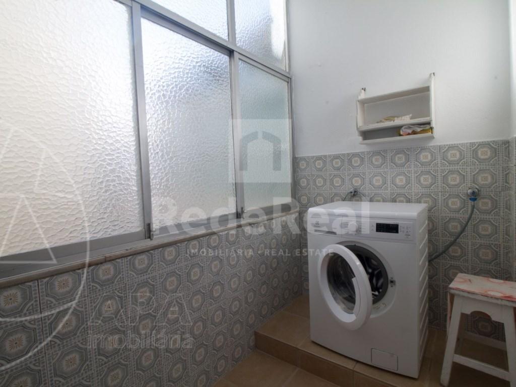 T1 Apartamento in Faro (Sé e São Pedro) (11)
