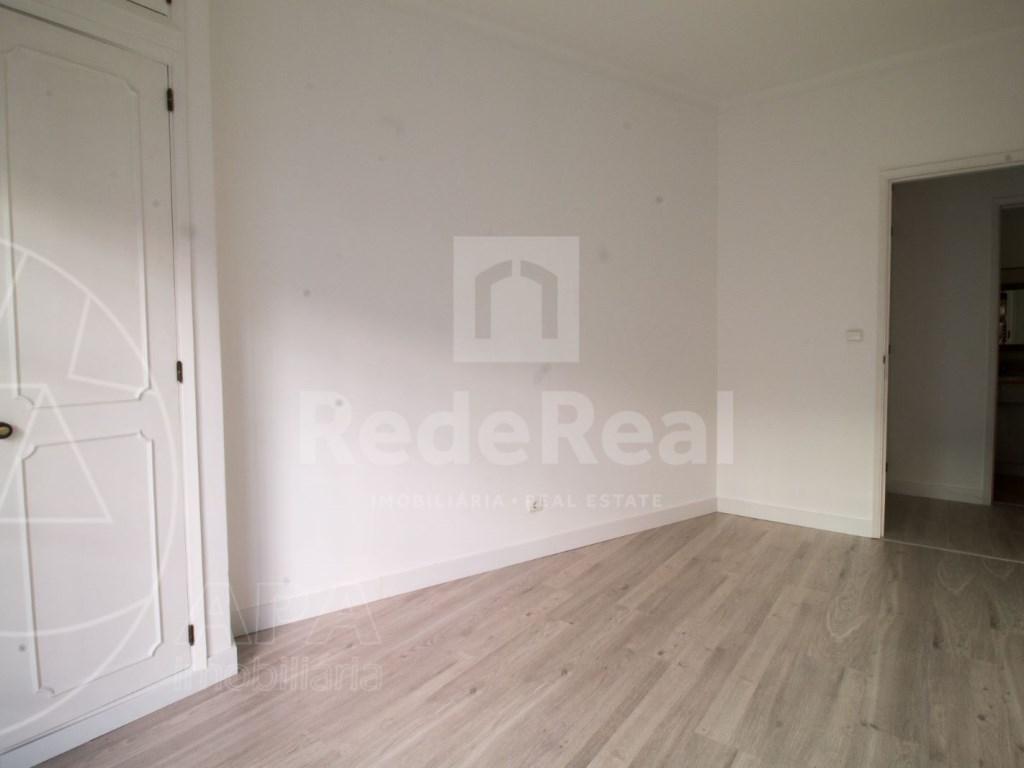 T1 Apartamento in Faro (Sé e São Pedro) (10)