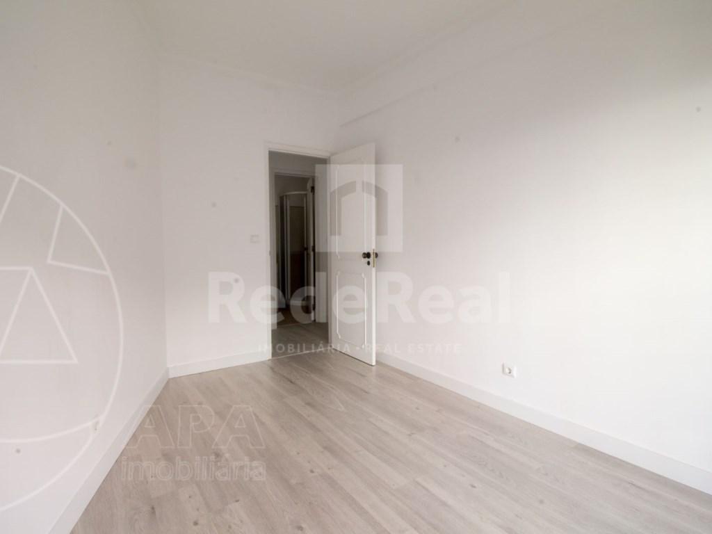 T1 Apartamento in Faro (Sé e São Pedro) (5)