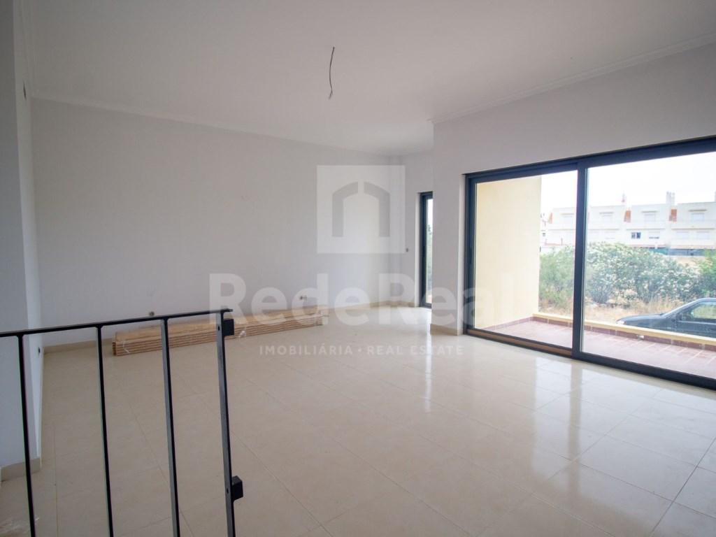 3 Pièces Appartement in Quelfes (4)