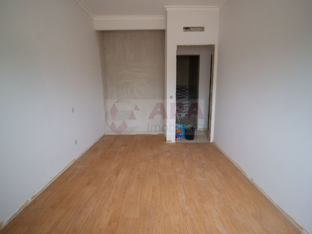 3 Pièces Appartement in Quelfes (11)