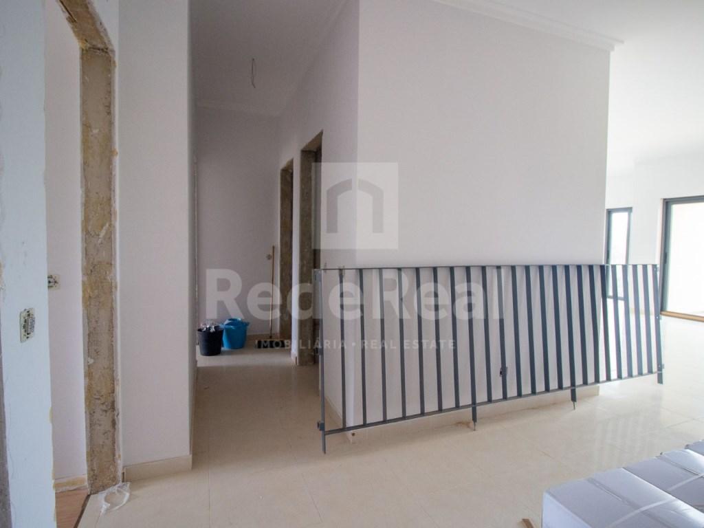 3 Pièces Appartement in Quelfes (13)