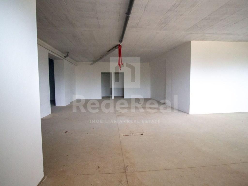 3 Pièces Appartement in Quelfes (26)