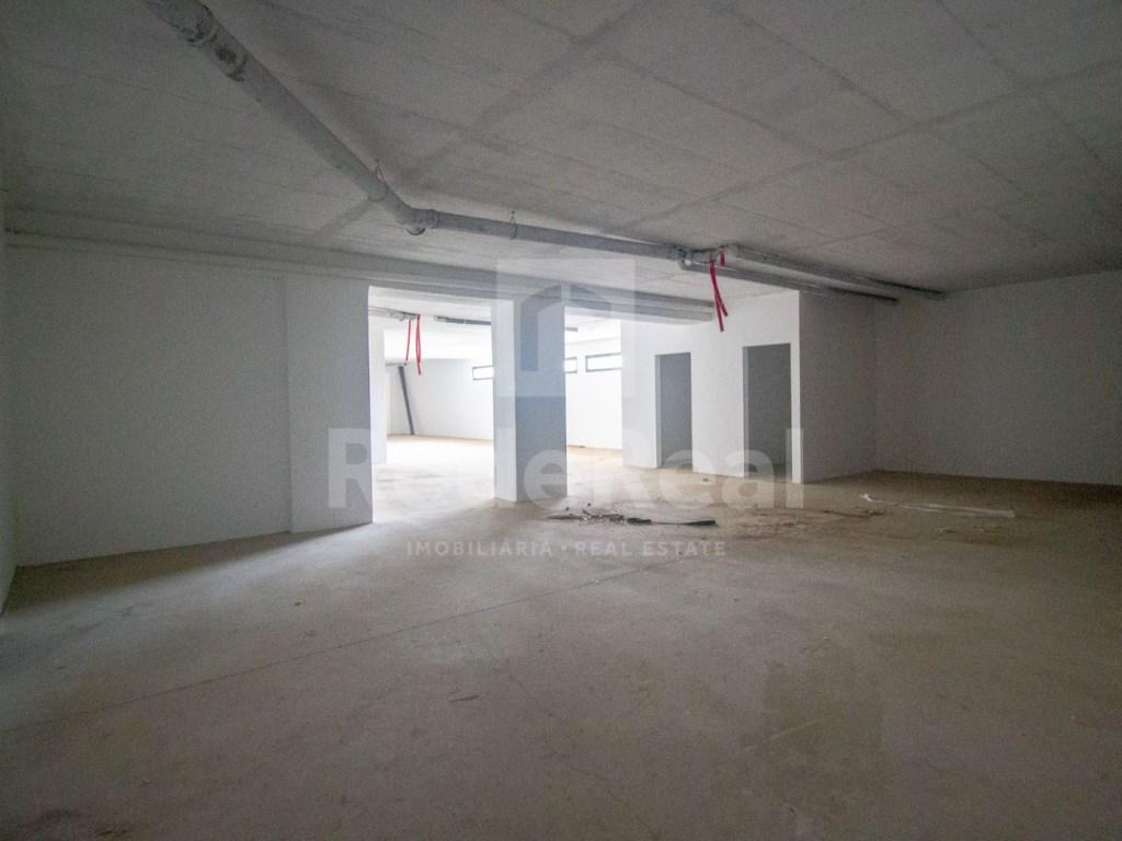 3 Pièces Appartement in Quelfes (28)