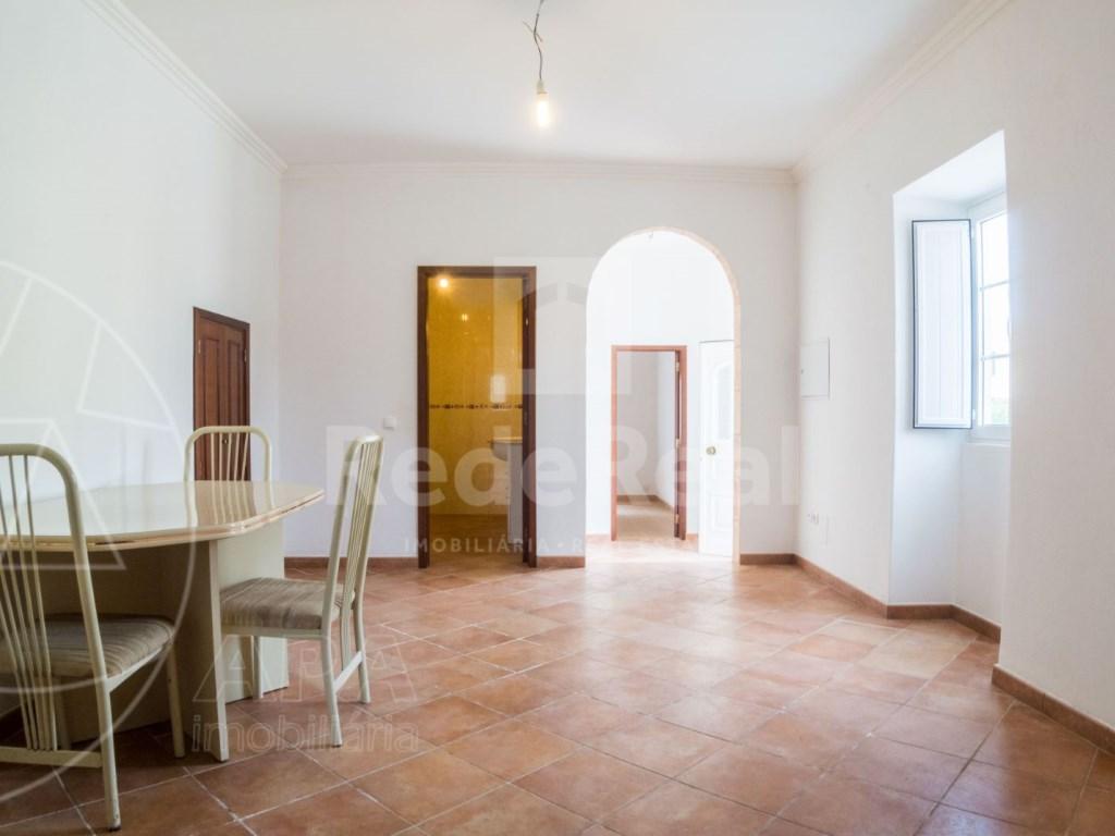 4 Pièces Maison avec espace commercial á Bordeira (5)