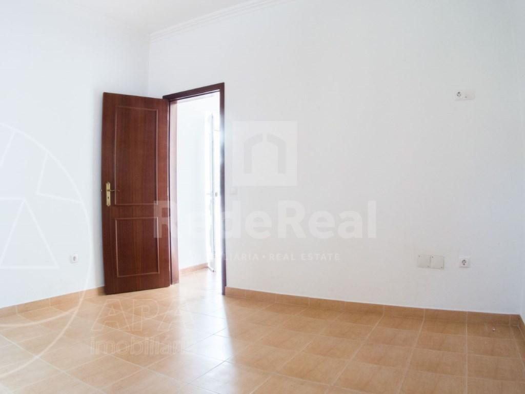 4 Pièces Maison avec espace commercial á Bordeira (8)