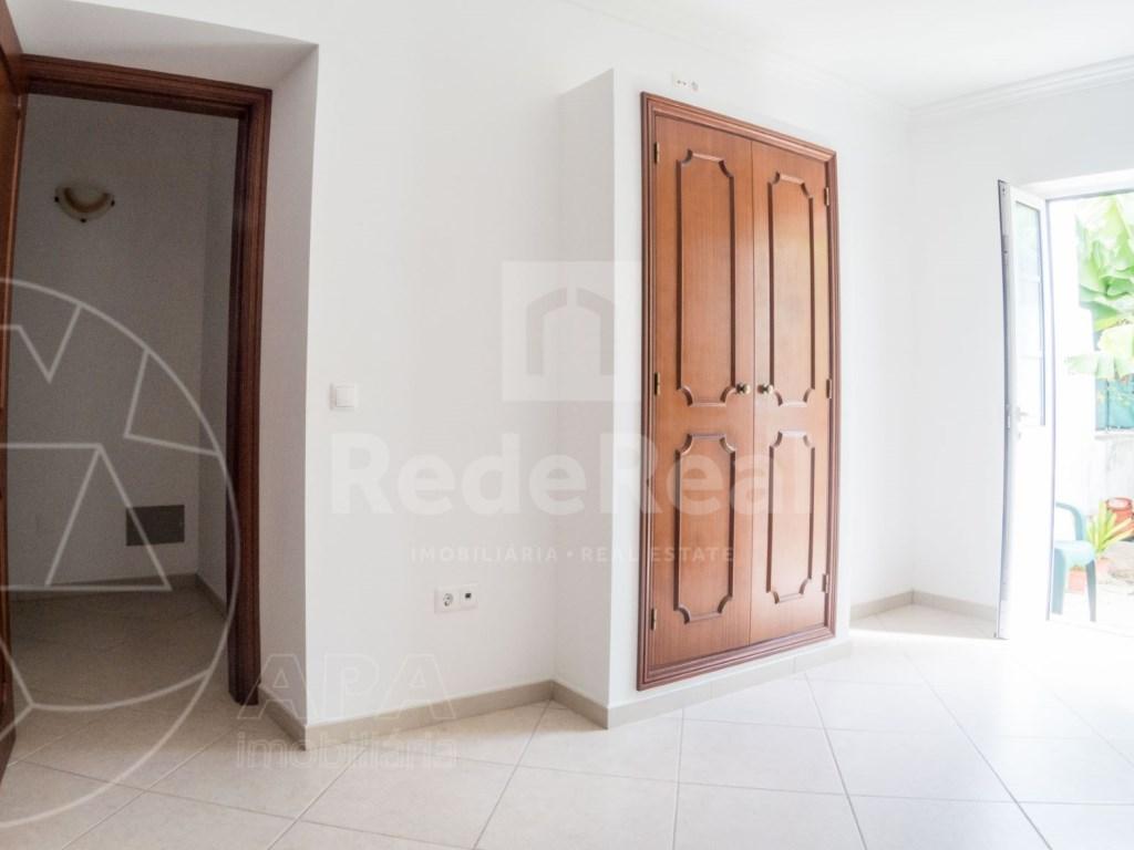 4 Pièces Maison avec espace commercial á Bordeira (24)